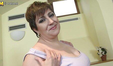Braune Nips kostenlose hd pornos ohne anmeldung und rosa Lippen