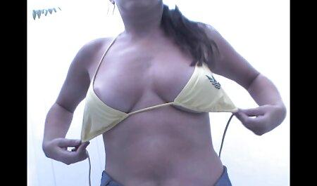 PublicEnemyCknz-168 kostenlos sex hd