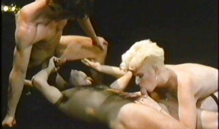Herrschaft Catfight erotikfilme hd
