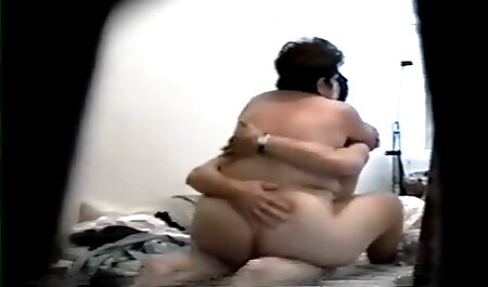 Heißer hd porno frei Fuß Sex