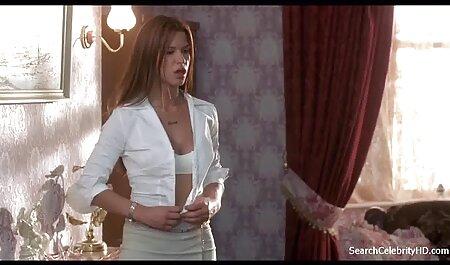CL geht stark hd pornovideos