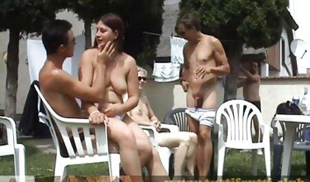 mollige Nymphomanin gratis porno hd auf den Straßen