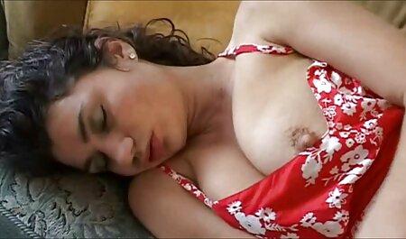 Brünette Teen hd sex filme kostenlos