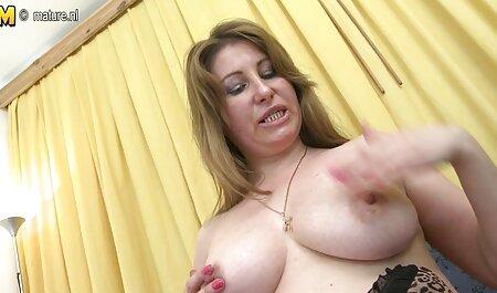 Big Boobs MILF hd sex gratis Webcam