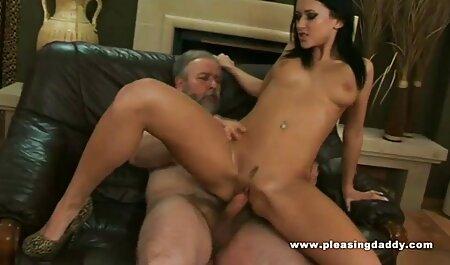 Natalie streamcloud pornos
