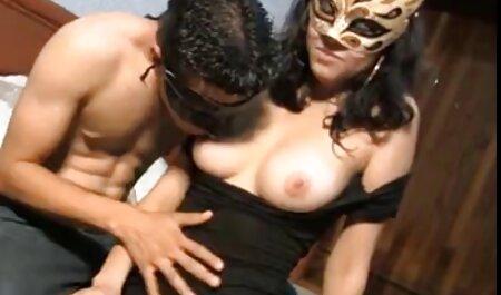 7.2014.SMYT deutsche pornofilme in hd
