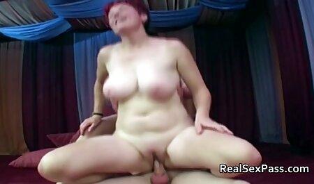 Asiatischer deutschsprachige pornos in hd Geschmack