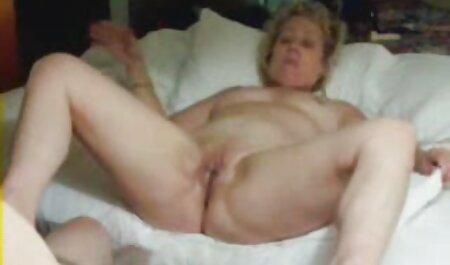 Big Boobs xxx sexfilme von hd Asian Secretary Blowjob zu ihrem Chef im Büroraum