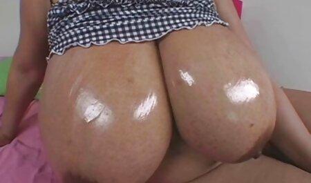 Russische Teenager versuchen Gentle gratis full hd porno Anal