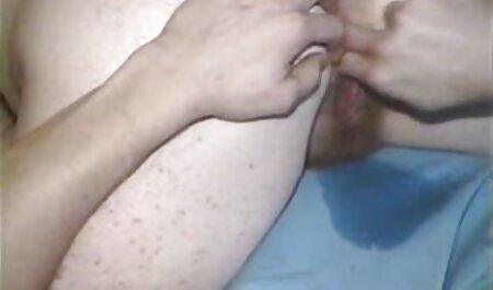 Amateur Sybian Fahrt deutsche hd sex filme