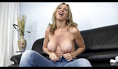 Sara Stone gratis sex filme hd - POVerted 6