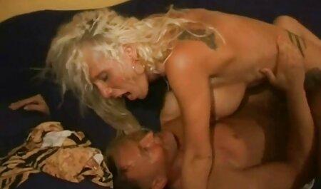 Ich free hd pornofilme und meine Frau