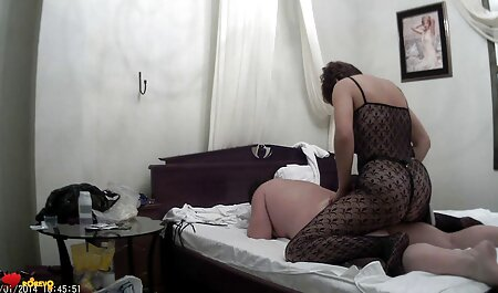 Amateur sexfilm hd free PS107