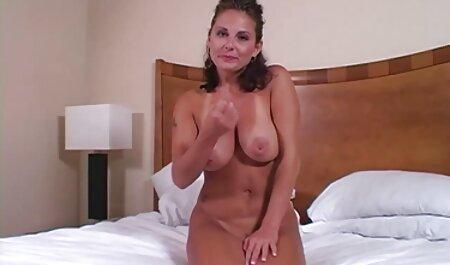 heiße Teen Lesben gratis hd pornofilm 2