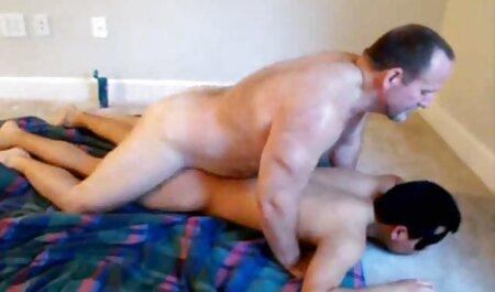 Heiße Körper sexfilme 24 reife Milf wird gefickt