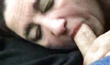 Swinger Frau schließt sich Interracial Party hd sexfilm de an