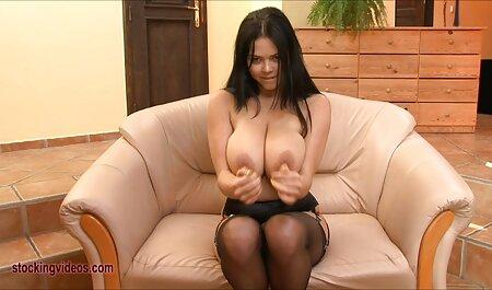 Hot Arab Milf Big Ass von Euro gratis porno videos hd Kerl hart gefickt