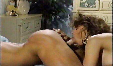 Hausgemachte BDSM pornoseiten in hd