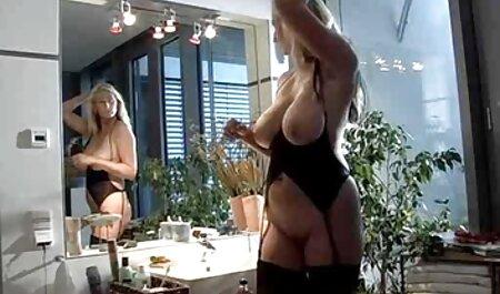 Sexy MILF - deutsche pornofilme hd 12