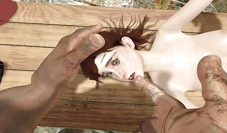 Hot Babe so gut gefickt kostenlose full hd pornos