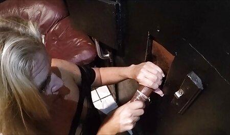 Deutsche free porno hd film Schlampe auf der Straße Deepthroat abgeholt und gefickt p