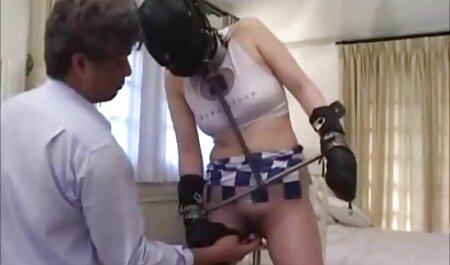 Lily Thai gegen sex video hd kostenlos Boz