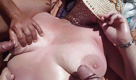 Jolie Lacroix freie pornofilme in hd - Herrin