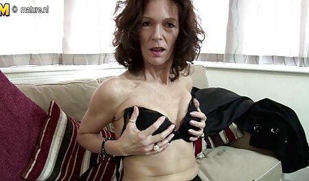 Cassandra & Marc Wallice gratis pornofilme hd