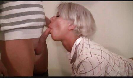 Enrika, hd sexvideos gratis blondes Teen