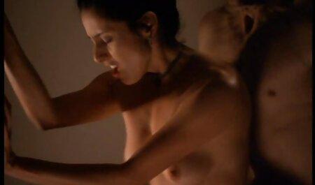 Retro Interracial 168 hd sexvideos gratis
