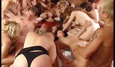 Anal Milf deutsche gratis hd pornos Gesichtsbehandlung