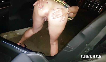 Frau auf pornovideos hd Gestell