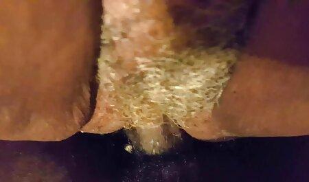 Carolines perfekter Arsch deutsche hd sex filme