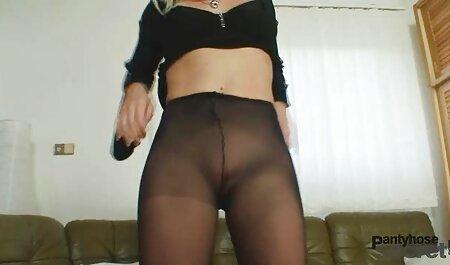Rita Faltoyano super hd porno gratis