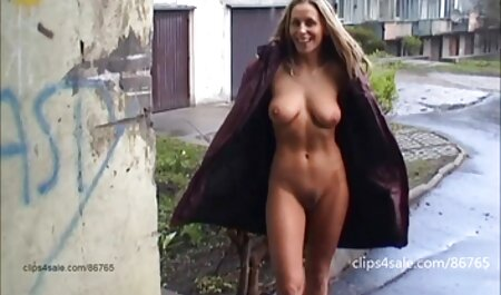 Kelly Trump - Falle gratis hd pornofilm