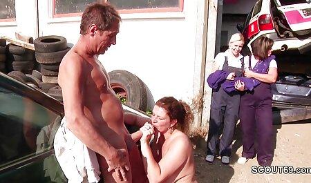 Reife Frau hart hd sexfilme free gefickt - 7