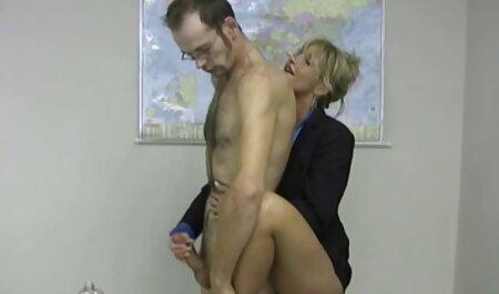 Barbii und Marc freie pornofilme in hd Wallice