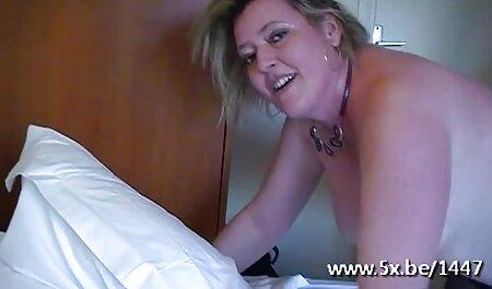 Thailändischer privater deutsche pornos hd DP