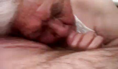Sexy Teen gratis pornos in hd hat gut gefistet und dann gefickt