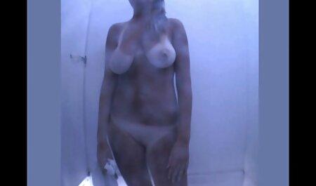 Webcam deutsche gratis hd pornos Dusche 1