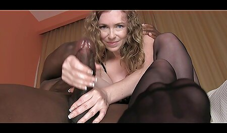 Saggy hd erotikfilme Tits MILF und Young Boy-Negrfloripa