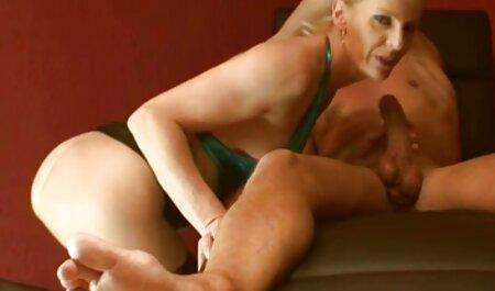 Chubby Subby - Nimadee hd erotikfilme