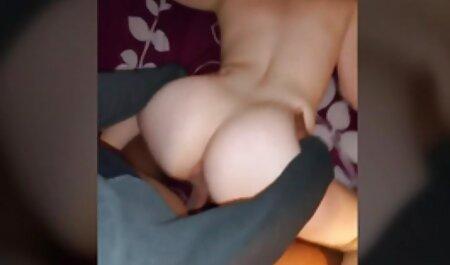 Home free k4 porn Video Schlag, Hand und Footjob von netter Blondine