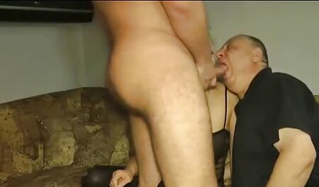 MILF sexvideo hd gratis ANAL