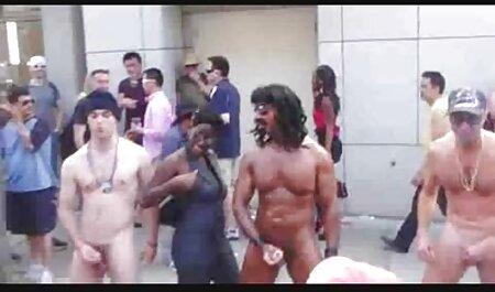 Swinger hd sexvideos gratis