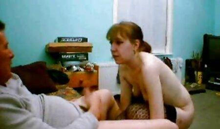 Premiere Soda für Lucie etudiante gratis hd pornofilme eine Lünette