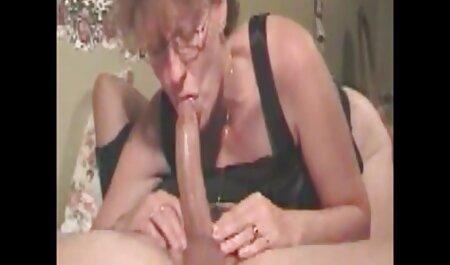 Hausgemachte Webcam Fuck 500 hd sexfilm gratis