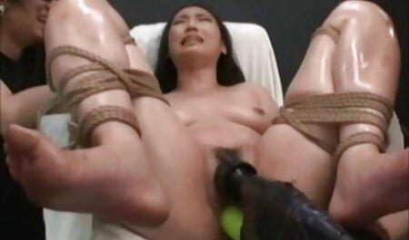Harte Domina Hand Prügel german porno stream