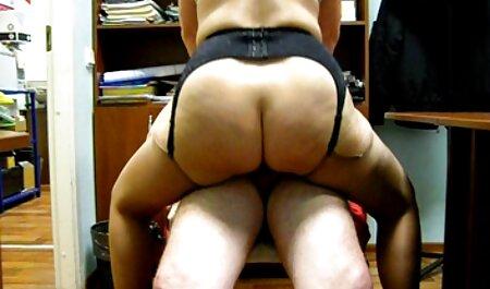 Thai german porno stream einfaches Mädchen weit anal