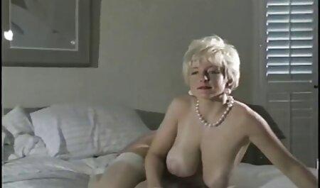 Zara hd pornoseiten Diaz gefickt